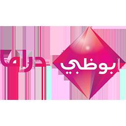 AbuDhabiDrama.ae