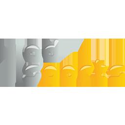 AbuDhabiSports1.ae