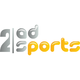 AbuDhabiSports2.ae
