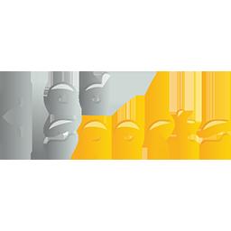 AbuDhabiSports3En.ae
