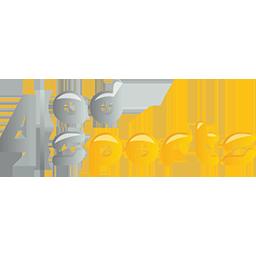 AbuDhabiSports4En.ae