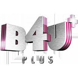 B4UPlus.ae