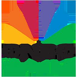 CNBCArabiya.ae