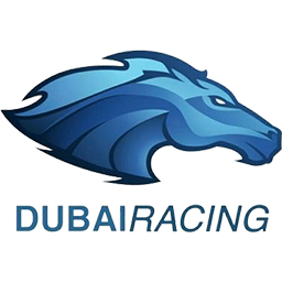 DubaiRacing.ae