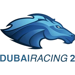 DubaiRacing2.ae