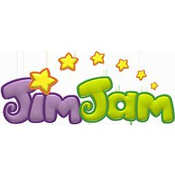 JimJam.ae