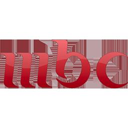 MBC1En.ae