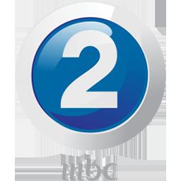 MBC2En.ae