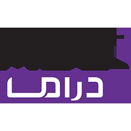 MBCDramaPlus.ae