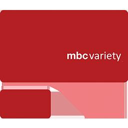 MBCVariety.ae