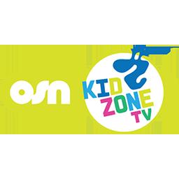 OSNKidZoneTV.ae