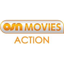 OSNMoviesAction.ae