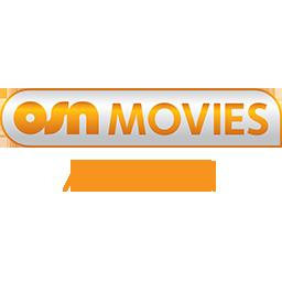 OSNMoviesActionEn.ae