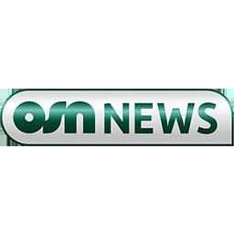 OSNNews.ae