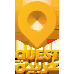 QuestArabiya.ae