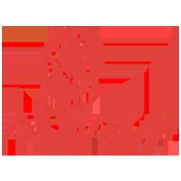 AlsatM.al