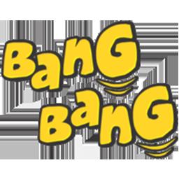 BangBang.al