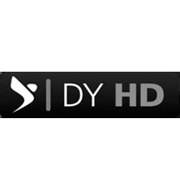 FilmDy.al