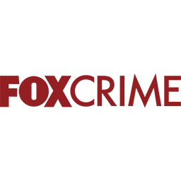 FoxCrime.al