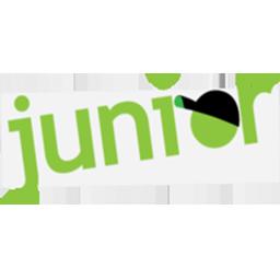 JuniorTV.al