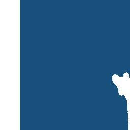 KlanKosova.al