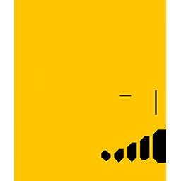 KlanPlus.al