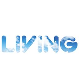 Living.al