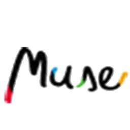 Muse.al