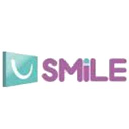 Smile.al
