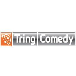 TringComedy.al