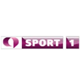 TringSport1.al