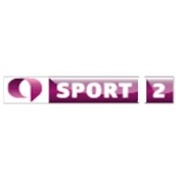 TringSport2.al