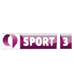 TringSport3.al