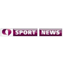 TringSportNews.al