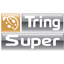 TringSuper.al