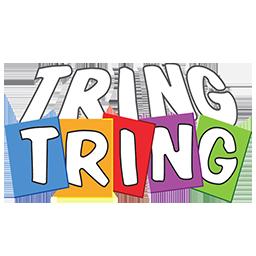 TringTring.al