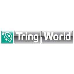 TringWorld.al