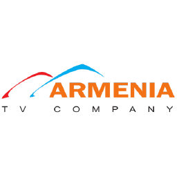 ArmeniaTVEN.am