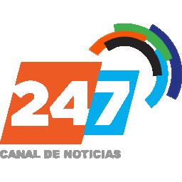 247CanaldeNoticias.ar