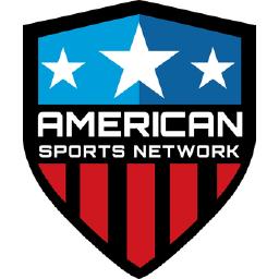 AmericaSports.ar