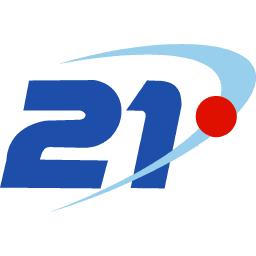 Canal21.ar