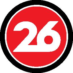 Canal26.ar
