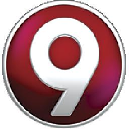 Canal9.ar