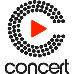 ConcertChannel.ar