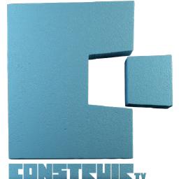 ConstruirTV.ar