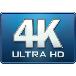 DTV4K.ar