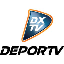 DeporTV.ar