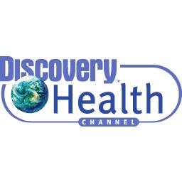DiscoveryHomeHealth.ar
