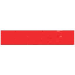 ESPN2.ar