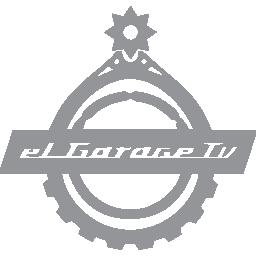 ElGarageTV.ar